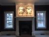 Aurora, Walcourt Classical Fireplace
