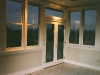 penthouse window trim